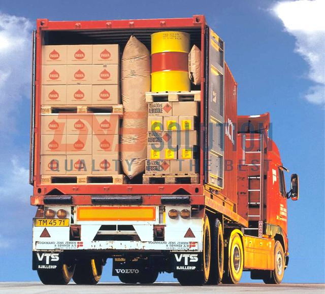 túi khí chèn hàng container Amet kraft 1000x1800