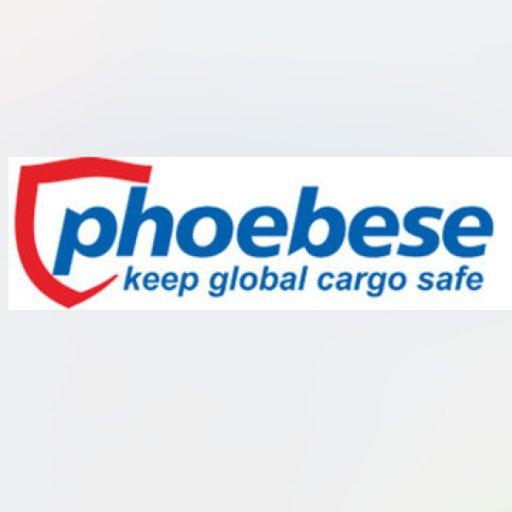phoebese