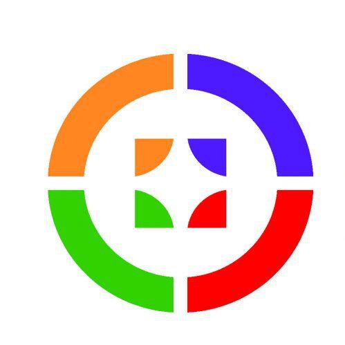 wan-yo logo