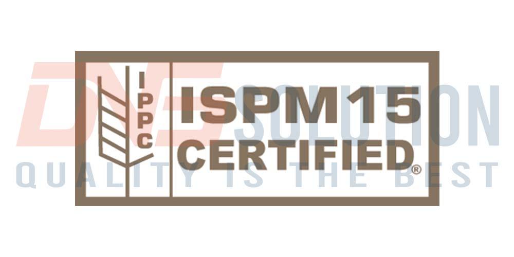 ISPM15