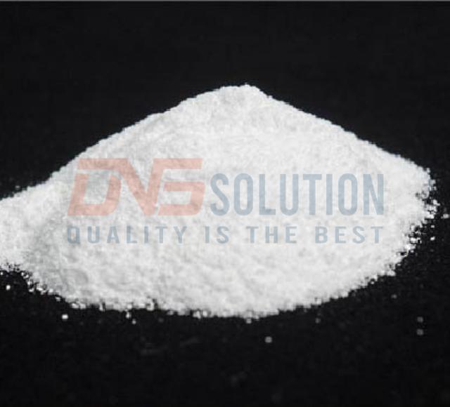 Bột Calcium Chloride