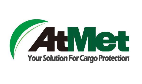 amet logo