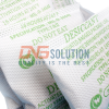clay desiccant packets
