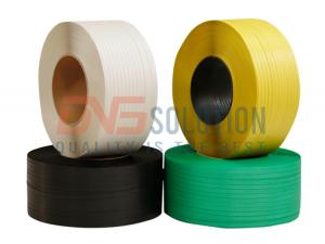 pp plastic straps