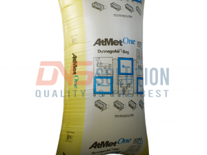 atmet pp dunnage bag