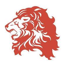 wayarn group logo