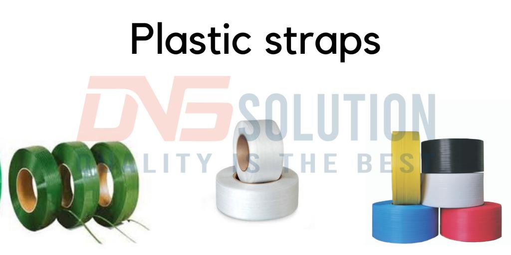 price of high quality plastic straps