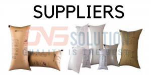 buy dunnage air bags
