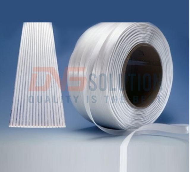 composite straps