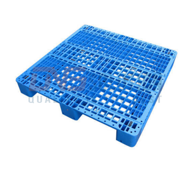 hdpp plastic pallets